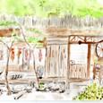 鳥取 智頭 みたき園